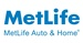 Metlife Auto and Home - Christine Sheppard