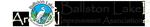 Ballston Lake Improvement Association
