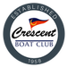 Crescent Boat Club, Inc.