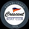 Crescent Boat Club, Inc.