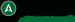 Adirondack Trust Company - Ballston Spa
