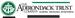 Adirondack Trust Company - Exit 11