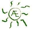 Aloha Energy