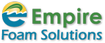 Empire Foam Solutions, LLC