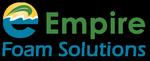 Empire Foam Solutions, LLC