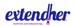 Extendher LLC