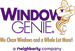 Window Genie of Central NY East LLC