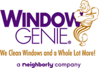 Window Genie of Central NY East LLC