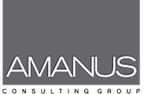 Amanus Consulting Group