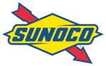 Halfmoon Sunoco Gas Station