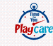 Time For You Playcare LLC