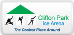 Clifton Park Ice Arena