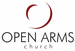Open Arms Fellowship