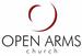 Open Arms Fellowship