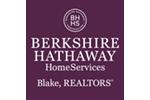 Berkshire Hathaway HomeServices Blake, REALTORS®