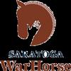 Saratoga Warhorse