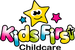 Kids First Child Care