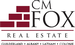 CM Fox Real Estate