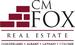CM Fox Real Estate