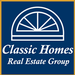 Classic Homes Real Estate Group