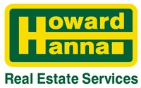 Howard Hanna Real Estate Services - Donna Chow