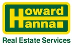 Howard Hanna Real Estate Services - Terry Harlow