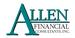 Allen Financial Consultants, Inc.