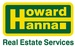 Howard Hanna Real Estate Services - Ballston Spa Office - Garry S Packer