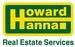 Howard Hanna Real Estate Services - Ballston Spa Office - Garry S Packer