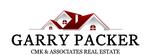CMK and Associates Real Estate - Garry S Packer
