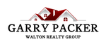 Walton Realty Group-Garry S Packer
