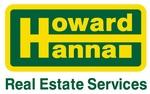 Howard Hanna - Commercial Albany Office, NY