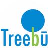 Treebu