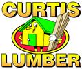 Curtis Lumber Schuylerville