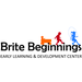 Brite Beginnings Day Care & Development Center