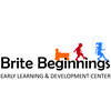 Brite Beginnings Day Care & Development Center