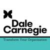 Dale Carnegie of NENY
