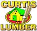 Curtis Lumber Hoosick