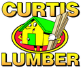 Curtis Lumber Queensbury