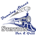 Dunning Street Station Bar & Grill