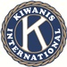 Kiwanis Club of Southern Saratoga County