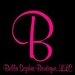 Bella Sophia Boutique LLC