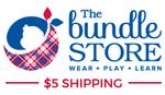 The Bundle Store