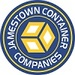 Jamestown Containers Companies - Falconer