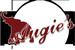 Augie's Family Style Italian Restaurant