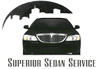 Superior Transportation Inc