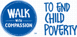 Walk with Compassion Capital Region