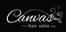 Canvas Hair Salon LLC