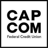 CAP COM Federal Credit Union Clifton Park Branch