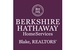 Berkshire Hathaway Home Services  - Carolyn Anne Samora